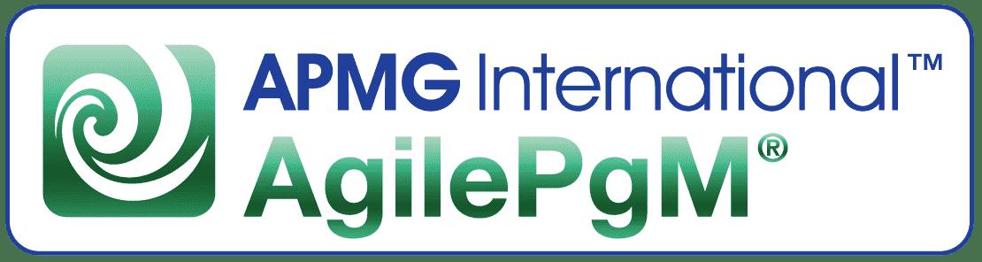 AgilePgM Logo